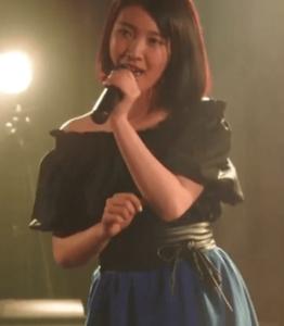 komadu-yuzuki