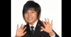 寺田心の2021のイケメン画像