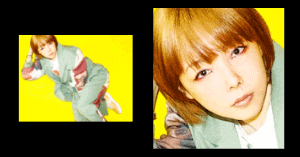 aikoの2021年の画像