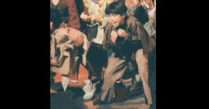 山崎育三郎12歳時のミュージカル出演画像