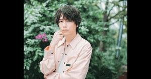 山崎育三郎のかっこいい画像