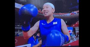 五輪】ボクシング入江聖奈の入場曲がX「紅」の理由!千本桜は勝利曲? みんなでわいわい盛り上がれるネタ集
