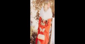 小芝風花の姉の画像