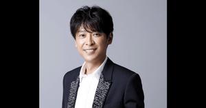 V6坂本昌行のかっこいい画像