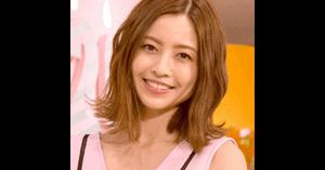 片瀬那奈とシューイチの画像